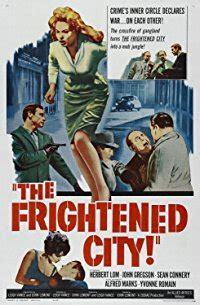 film ultimo gangster filme at 233 o 218 ltimo gangster the frightened city 1961
