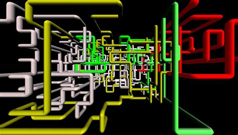 pipes 3d screensaver on windows 10 download youtube windows 2000 3d pipes screensaver youtube