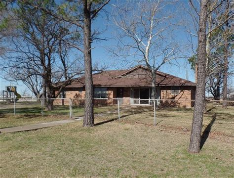 houses for rent sanger tx 10370 terrace road sanger tx 76266 mls 13328725 coldwell banker