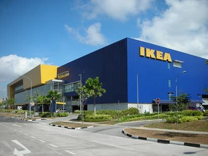 Landscape Pictures Ikea Three Lessons Both Cs Can Learn From The Ikea Singapore