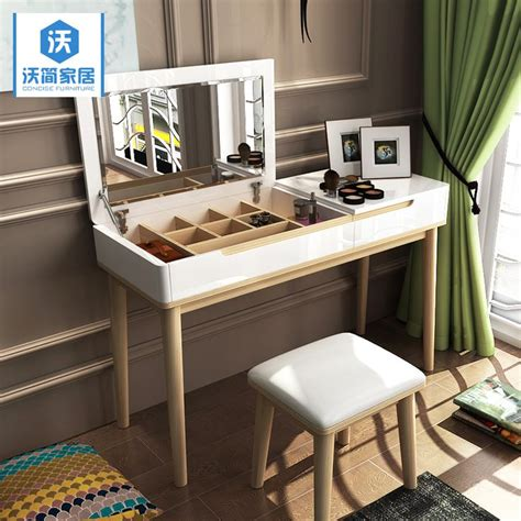 bedroom tables the 25 best dressing table modern ideas on