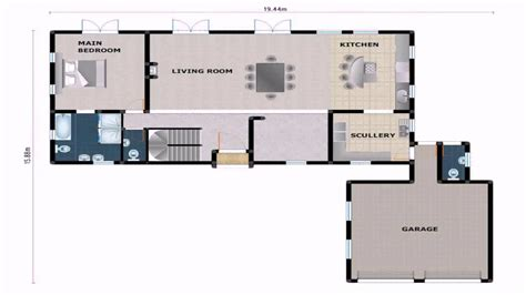 Online House Plans house plans online in south africa youtube