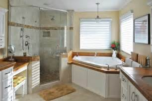 Bathroom Mat Ideas by Main Floor Bathroom Ideas Main Nest Home And Garden