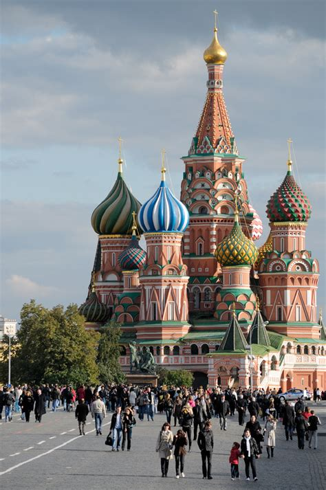 russia and the arts russian culture wikipedia