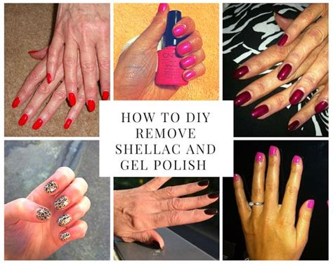 1000 ideas about removing shellac on shellac