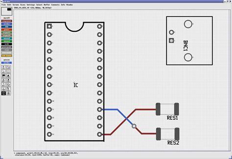 pcb design tutorial video pcb design software tutorial