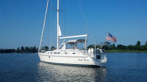 boat canvas annapolis canvas creations exhibits new boat hardtops made with