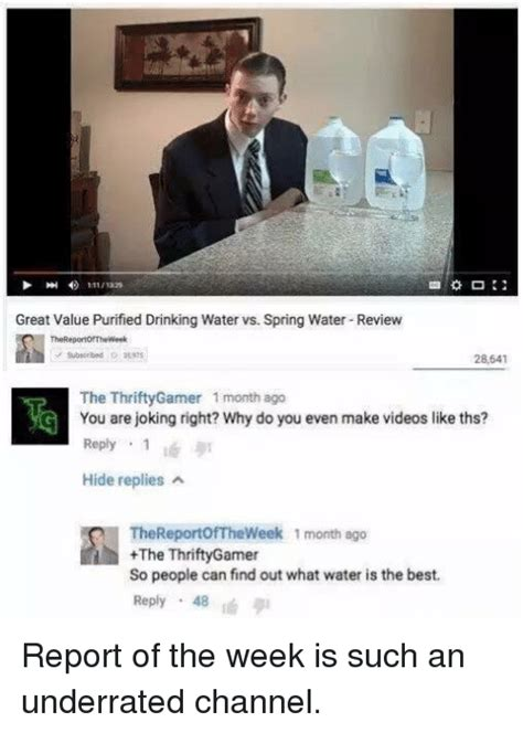 Top Memes Of The Week - 25 best memes about drinking drinking memes