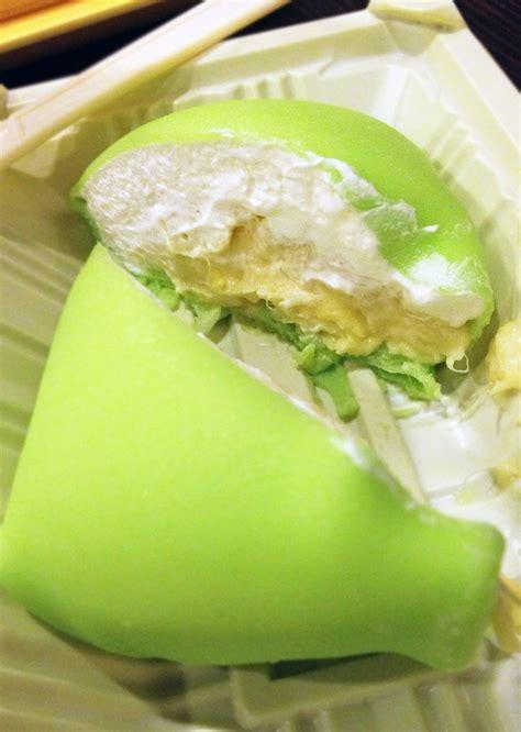 cara membuat pancake durian nelayan ciricara cara membuat pancake durian yang enak ciricara