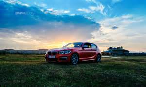 Bmw Pictures Bmw Photo Gallery