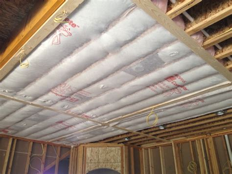 Home Comfort Insulation by Products Services Home Comfort Insulationhome Comfort