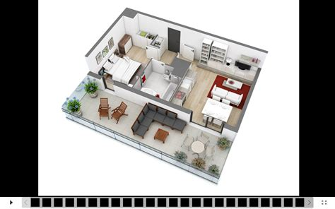 design house 3d 3d house design android apps on google play