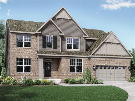 100 fox ridge homes floor plans 2546 meadow
