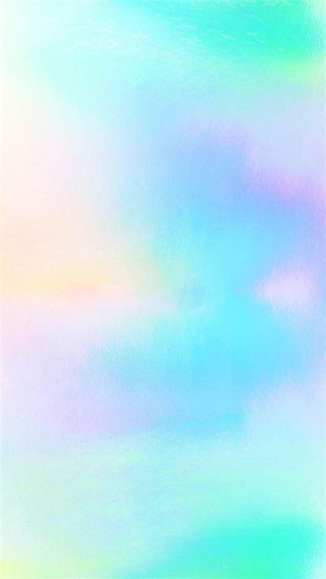 wallpaper pinterest pastel pastel style and tie dye on pinterest