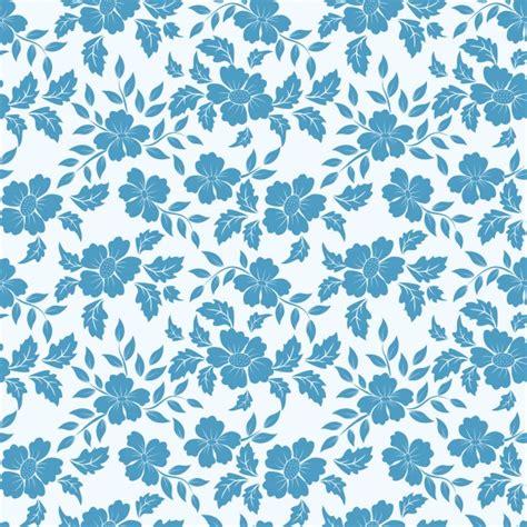 floral texture pattern vector vector flower seamless pattern background elegant texture