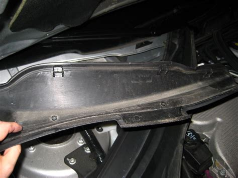 2004 Chevy Impala Cabin Air Filter by Chevy Impala Cabin Air Filter Location Get Free Image