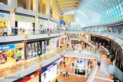 best stores to shop 10 best shopping places in singapore the best places to