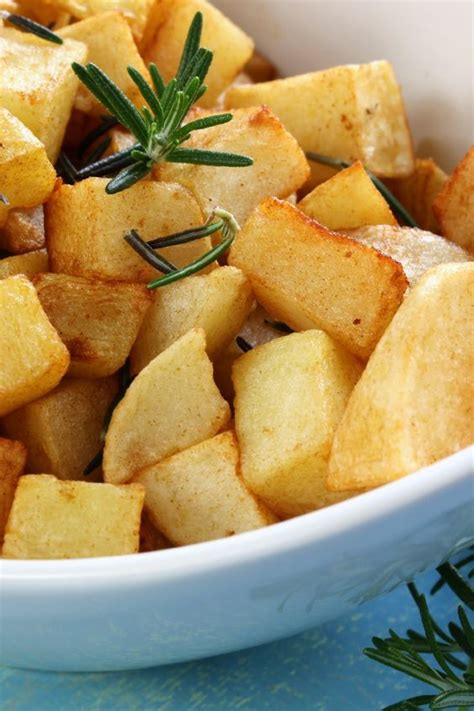 country style fries fried potatoes fried potatoes recipe and country style on