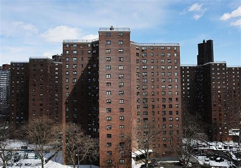 section 8 housing in new york city feds subsidized housing for nonexistent tenants 171 lehigh