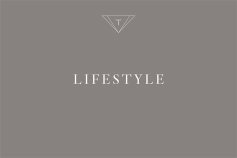 lifestyle vine terry vine photography lifestyle advertising and
