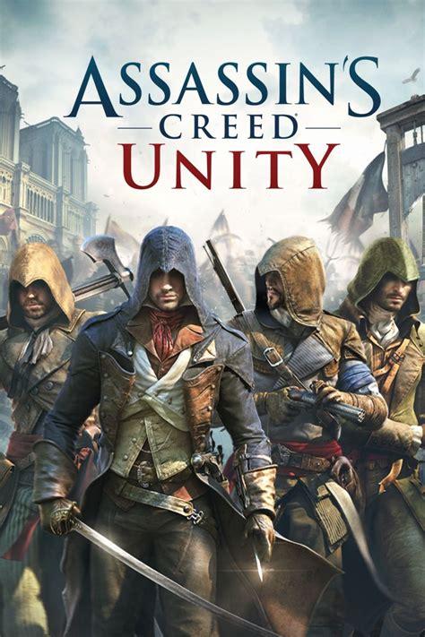 Assassin Creed Unity assassins creed unity xbox assassin s creed unity 2014