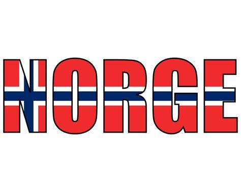 Autoaufkleber Norwegen by Norge Aufkleber Schriftzug Norwegen Skyline4u