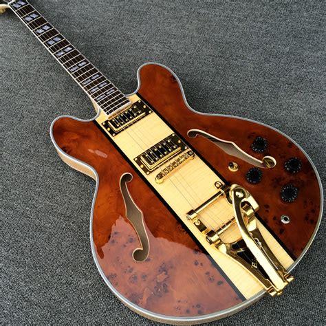 best jazz guitars best electric guitar 335 jazz guitar semi hollow