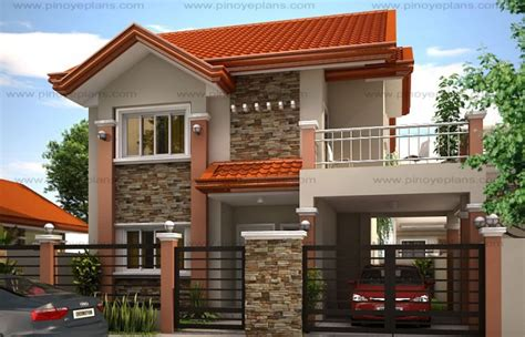 home design story level up find the 2 storey home plan for you and your family