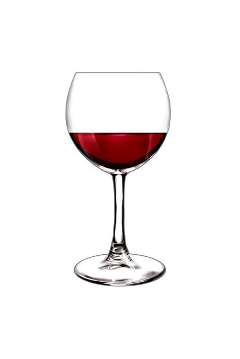 images  wine beer  cocktail emojis
