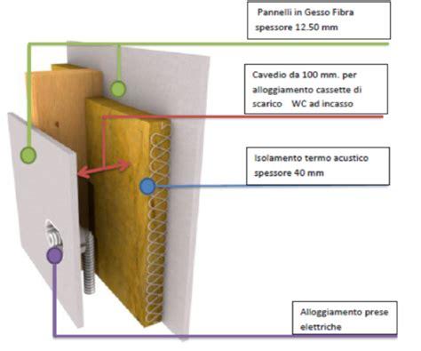 pareti interne pareti interne in legno lamellare capanno in legno