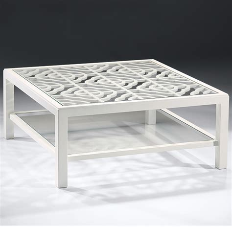 Coffee Tables Ideas White Coffee Table With Glass Top White Coffee Table Glass Top