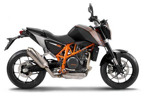 Motorrad News Ktm 690 Adventure by U S Market Gets 2013 Ktm 690 Duke And 990 Adventure Baja