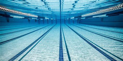 pool photos pool membership clayton hotel galway