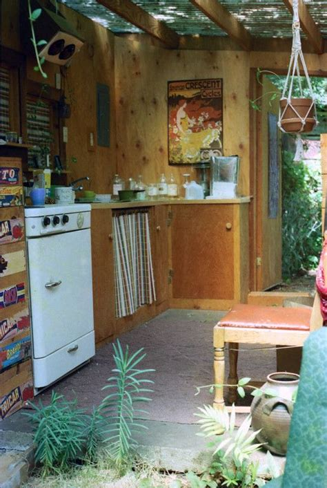 Hippie Kitchen by 25 Best Ideas About Hippie Kitchen On Hippie