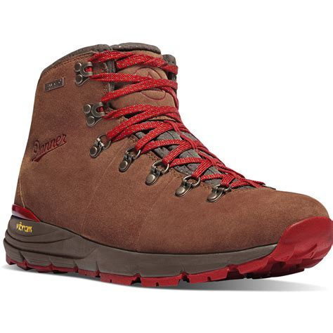 best light hiking boots danner mountain 600 hiking boots