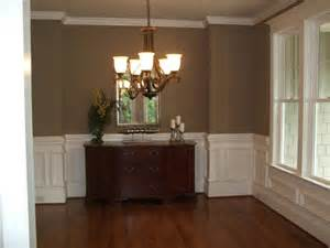 Dining Room Molding Ideas Dining Room Trim Ideas Memes