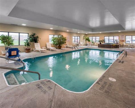 comfort inn altoona comfort inn duncansville altoona 2017 room prices