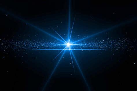 imagenes sobre universo 10 interesantes curiosidades sobre el universo batanga