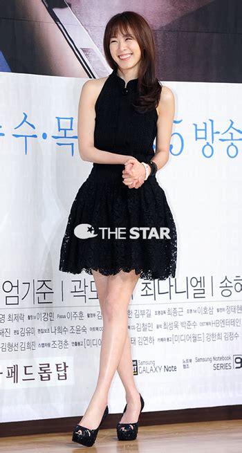 so ji sub news today today s photo may 23 2012 hancinema the korean