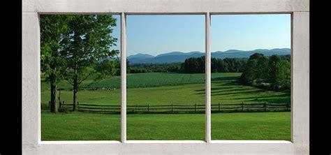 Window Framing by Window Frame Window Frame Pictures