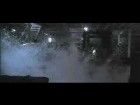 film titanic en francais youtube titanic youtube