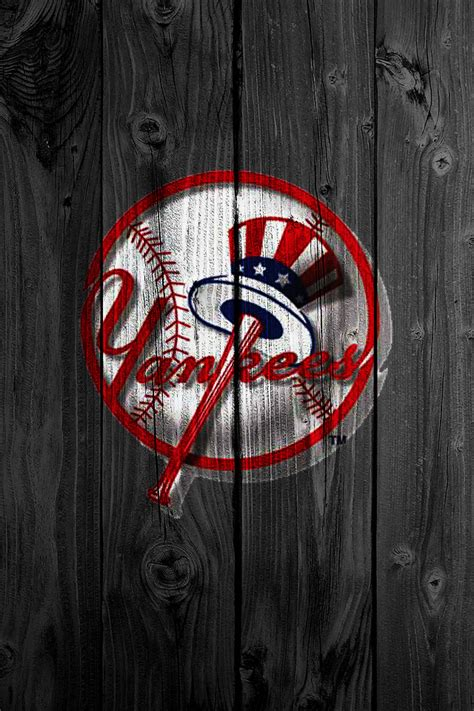 yankees iphone wallpaper hd iphone 4 wallpaper