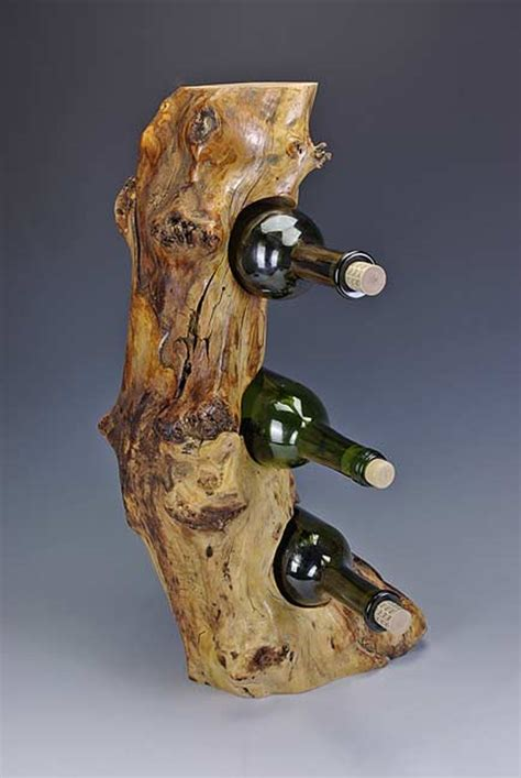 unique wine racks wood wine rack designs woodproject
