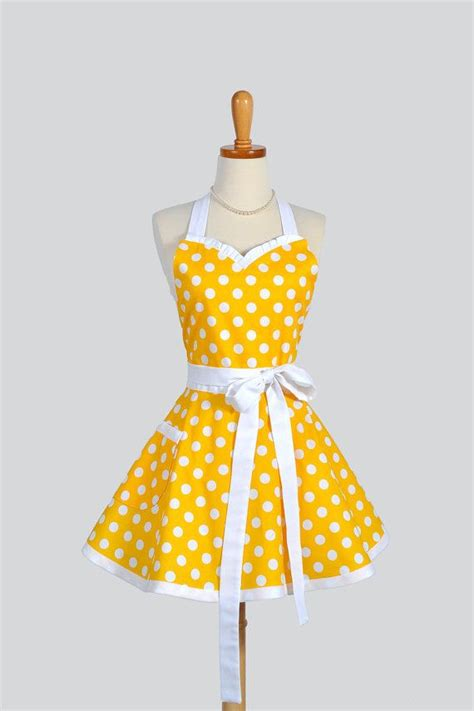 kitchen apron designs best 25 retro apron ideas on pinterest retro apron
