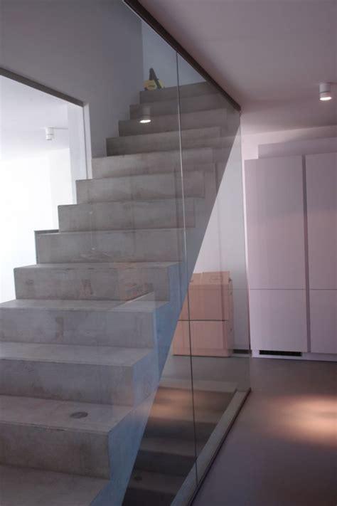Handlauf Für Aussen by Grau Treppe Design