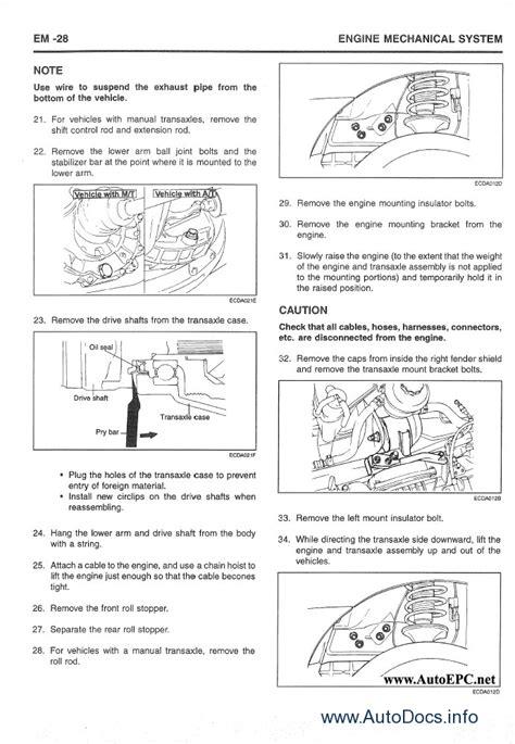 car repair manual download 1999 hyundai elantra parking system hyundai sonata 1999 repair manual order download