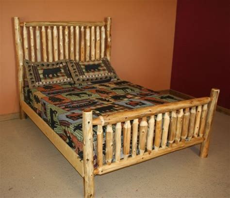 Cedar Log Baby Crib Cedar Log Baby Crib Convertible All Things Baby