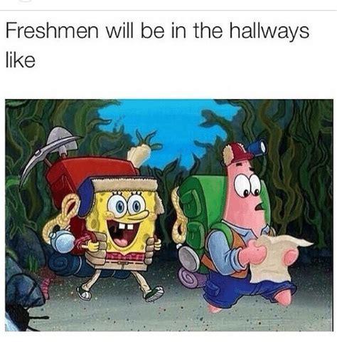 Spongebob Polo Meme - 25 best memes about school school memes