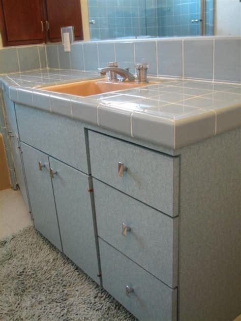 bathtub repair las vegas bathroom remodel las vegas custom mirror installed