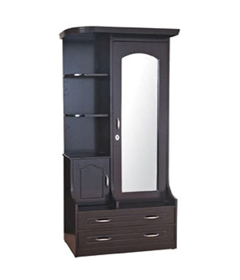 Best Price On Kitchen Cabinets by Dressing Table Furniture Ideas Decoration Channel Images